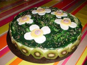 vert kiwi